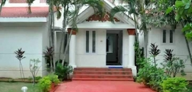 Top 50 Beach Resorts (rs 4001 To Rs 5000) in T Nagar - Best