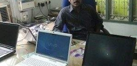 Top 100 Second Hand Computer Buyers in Chennai - Best Used