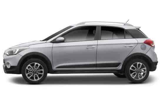 Top Hyundai Car Dealers In Mount Road Hyundai Showrooms Chennai