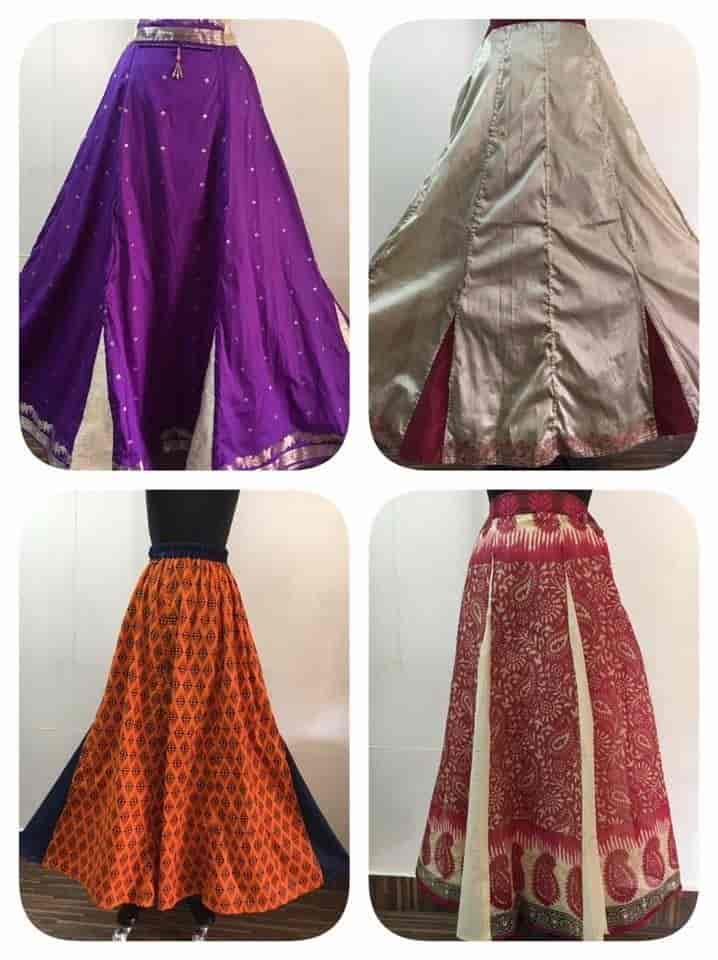 Design School Of Fashion Technology Photos Virugambakkam Chennai Pictures Images Gallery Justdial