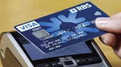 Royal bank of scotland phone banking photos chennai pictures service royal bank of scotland phone banking photos chennai banks reheart Choice Image