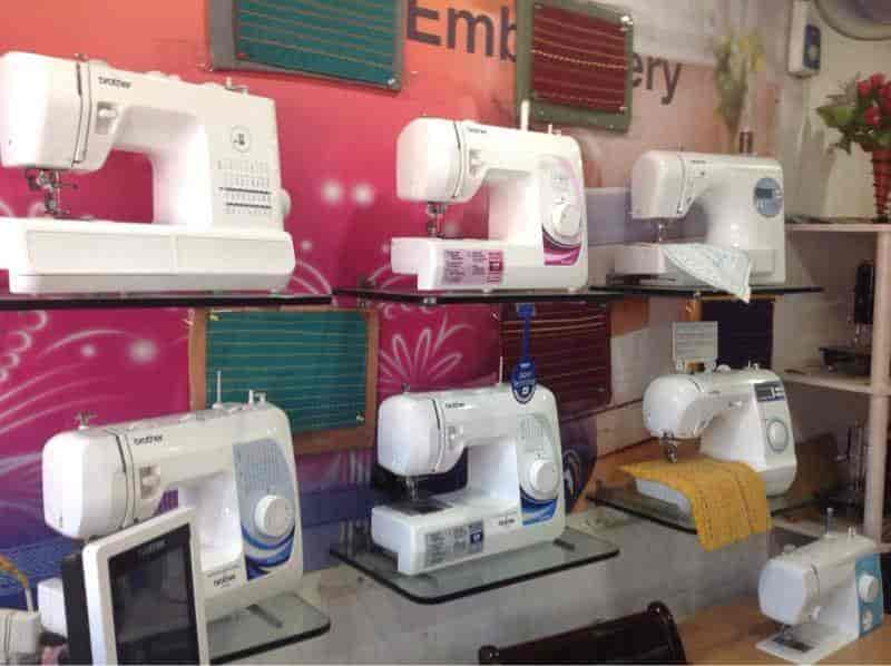 i m a sewing solutions arumbakkam chennai sewing machine repair and services qq6mim