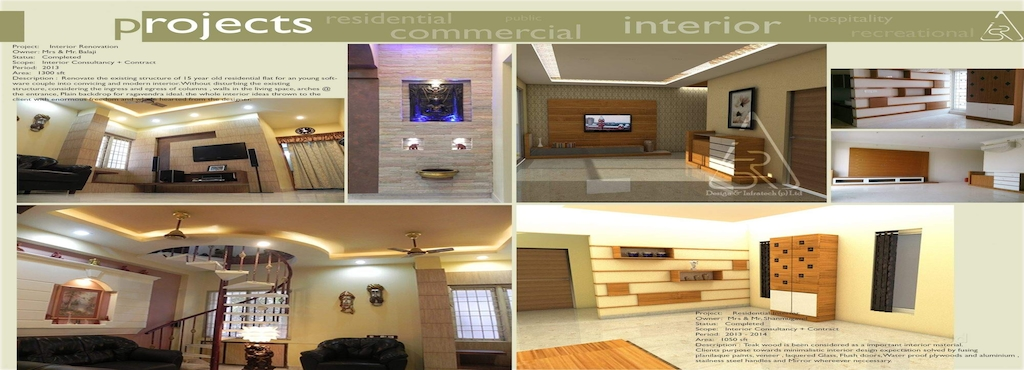 Isra Designs Infratech Pvt Ltd Anna Nagar Interior Designers In Chennai Justdial