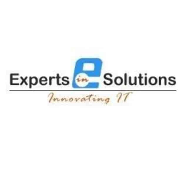 Experts In Solutions, Anna Nagar West, Chennai - Computer Software ...