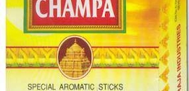 Top 30 Sambrani Manufacturers in Chennai - Justdial