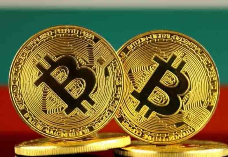 bitcoin chennai)