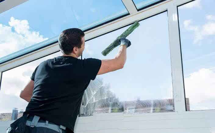 Image result for Window Cleaning Or Chemical Glass Restoration Services