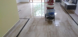 Top 50 Marble Polish Dealers in Chennai - Justdial