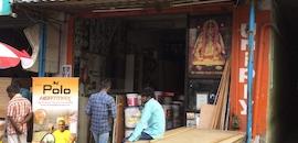 Top 20 Edge Banding Tape Dealers in Chennai - Best Pvc Edge
