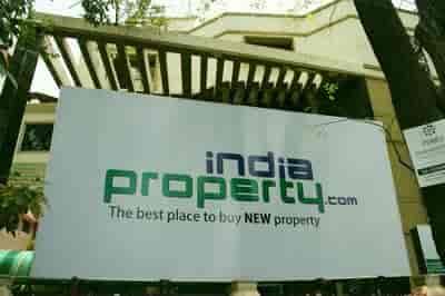 Propfinder India Private Ltd, Guindy - Estate Agents in