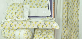 Top 10 Fabric Importers in Chennai - Justdial