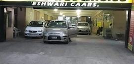 Top Maruti Suzuki Zen Estilo Second Hand Car Buyers in