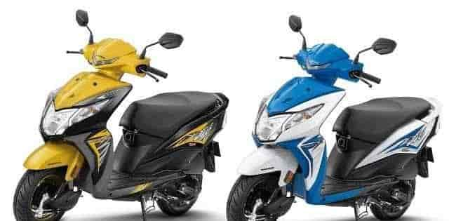 Top 30 Honda Authorised Motorcycle Dealers In Mount Road Best