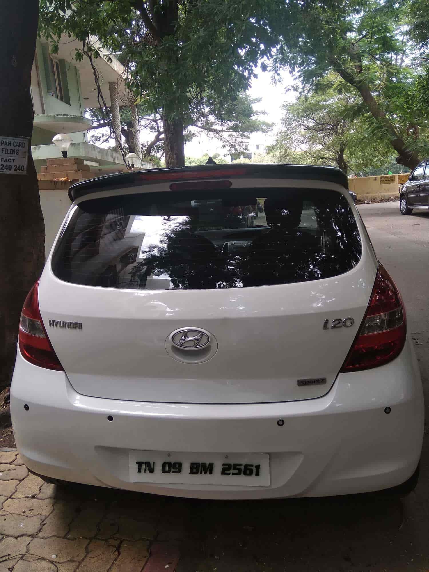 V K Cars T Nagar Second Hand Car Buyers In Chennai Justdial