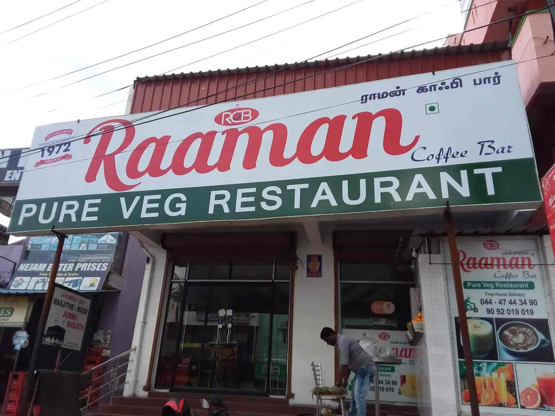 Top Pure Veg Restaurants In Thiruvidanthai Best Veg Restaurants Justdial