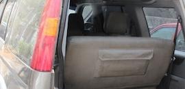 Top 100 Vans On Hire in Chennai - Best Van Rentals - Justdial