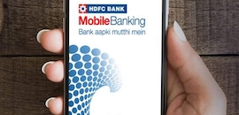 Top 30 Banks in Tambaram West - Best Retail Banking Services