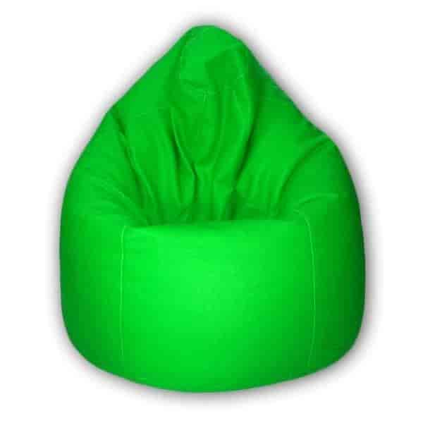 Fine Top Bean Bags On Hire In Chennai Best Bean Bags On Rent Evergreenethics Interior Chair Design Evergreenethicsorg