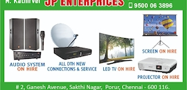 Top 10 Multi Recharge Software Dealers in Chennai - Justdial