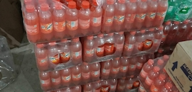 Top 100 Soft Drink Distributors in Chennai - Best Cold Drink
