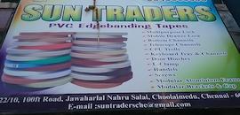 Top E3 Edge Banding Tape Dealers in Chennai - Best E3 Edge