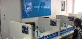 Top 30 Samsung Digital Camera Repair & Services in Chennai