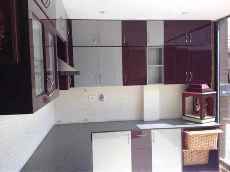 Tachu Concept Homes