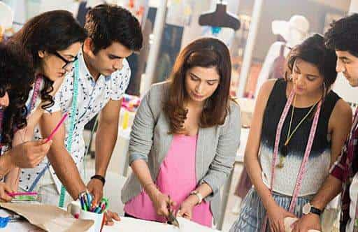 Top 100 Fashion Designing Institutes In Chennai Best Fashion Designing Courses Justdial