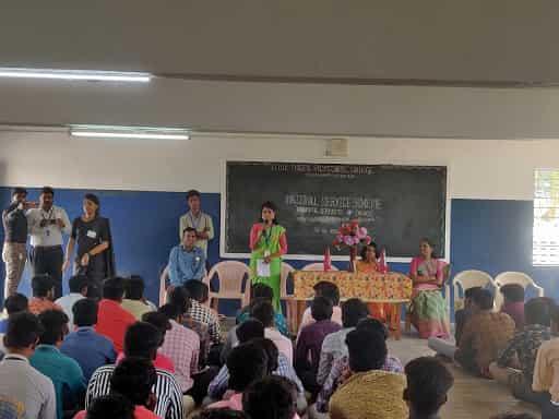 Cele mai bune spitale cu inlays / onlays din Chennai