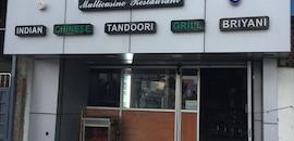 Top 10 Sea Food Restaurants in Tambaram, Chennai - Fish