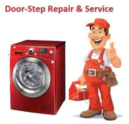 Top 100 Washing Machine Repair Services in Chennai - Best Washing Machine  Service Centres - Justdial