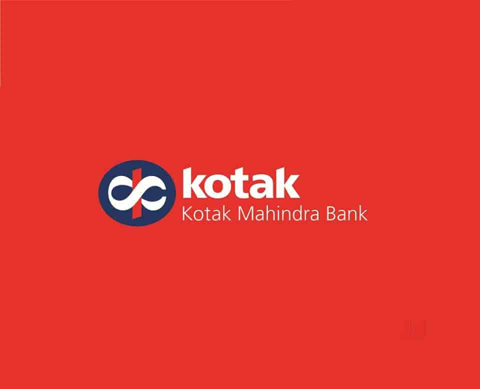 List Of Kotak Mahindra Bank Branches In Kottivakkam Kotak Mahindra Bank Branch Near Me Justdial