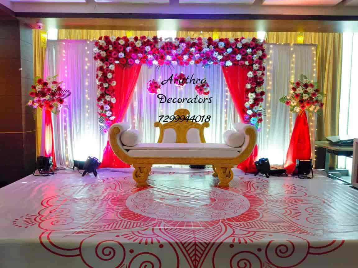 Top 100 Party Decorators In Chennai Best Decorators For