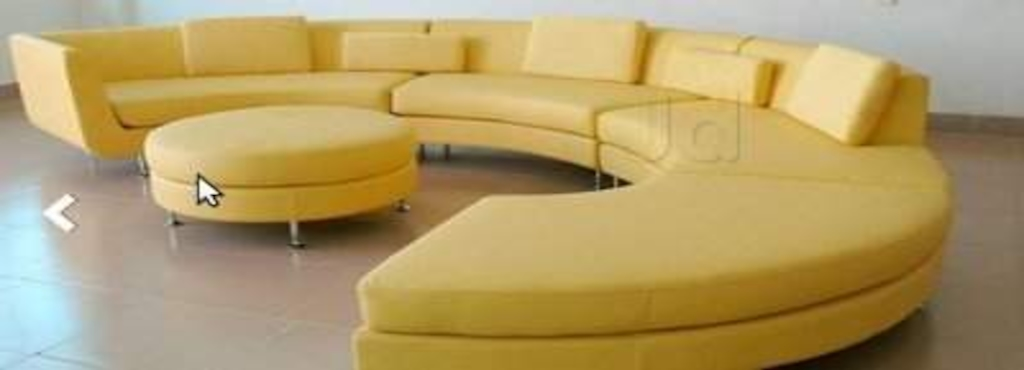 Maharaja Bed Mart Chetpet Sofa Set Repair Services In Chennai