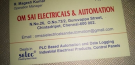 Top 100 Industrial Machinery Dealers in Chennai - Justdial