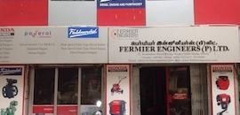 Top 50 Honda Generator Dealers in Chennai - Best Honda