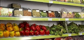 Top 50 Grocery Stores in Tambaram - Best Grocery Shops