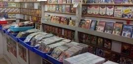 Top Tamil Bhajan Audio Cd Dealers in T Nagar, Chennai - Justdial