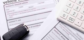 online insurance agencies