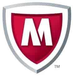 Mcafee Antivirus (Customer Care) - Computer Software Dealers
