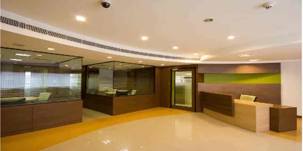 Intercons Anna Nagar Interior Decorators In Chennai Justdial