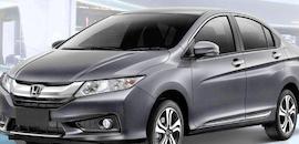 Top 30 Honda Car Dealers In Chennai Honda Showrooms In Chennai