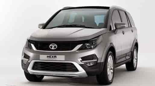 Top 5 Tata Car Dealers In Mount Road Tata Showrooms Chennai Best