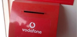 Top Vodafone Mobile Phone Bill Payment Centres in Pallavaram
