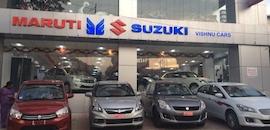 Top 10 Maruti Suzuki Car Dealers In Porur Maruti Suzuki Showrooms