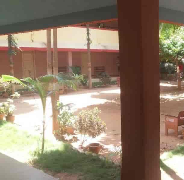 Bcm Hostel, Khb Colony - Hostels in Chitradurga - Justdial