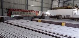 Top Granite Slab Manufacturers in Punganur, Chittoor - Justdial