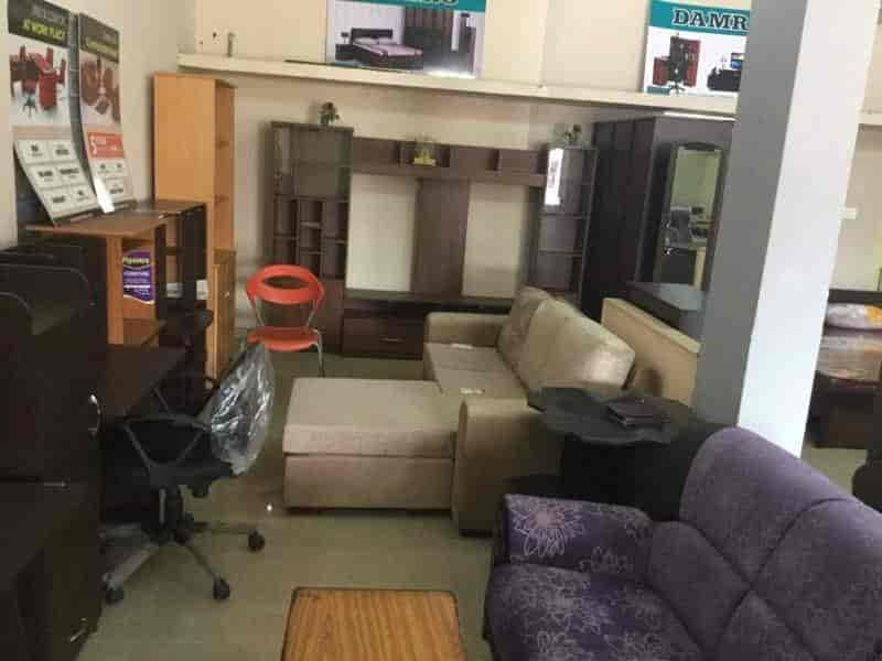 Damro Furniture Decor damro furniture - furniture dealers in chittoor - justdial