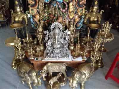 Bharatiyam House Of Handicrafts Photos Rs Puram H O Coimbatore
