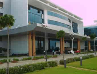 Top 50 Corporate Companies For It in Coimbatore - Best It